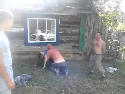 golie-veselie-devchonki