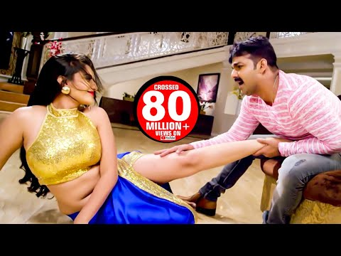 Video Akshra Singh ने कहा - लाली चूसS सईया जी - Pawan Singh - Bhojpuri Hits Songs 2017 New download in MP3, 3GP, MP4, WEBM, AVI, FLV January 2017