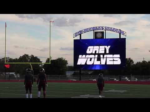 Killeen ISD Project Highlight