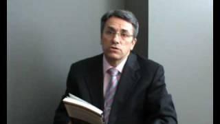 Pablo Larraga. Conocer los productos financieros de inversión colectiva