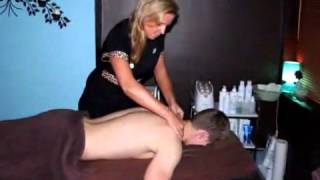 Louise Fox Beauty&Massage