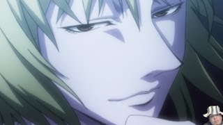 Hunter X Hunter 2011 Episode 86 Review -- Ok... WTF?!?!ハンター×ハンター
