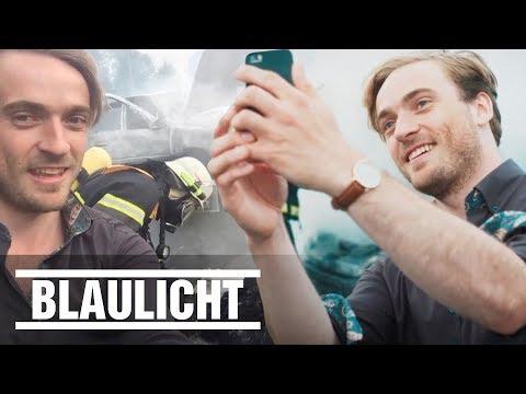 Verbijstering over kijkers bij dodelijk ongeval in Doetinchem: 'Mijn kind kan hier wel tegen, hoor'