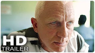 Nonton Logan Lucky Trailer  2017  Film Subtitle Indonesia Streaming Movie Download