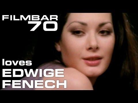 Filmbar70 loves Edwige Fenech