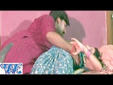 Video Ae Raja Layika Bani ऐ राजा लईका बानी - Fera Me Raheli - Bhojpuri Hit Songs 2015 HD download in MP3, 3GP, MP4, WEBM, AVI, FLV January 2017