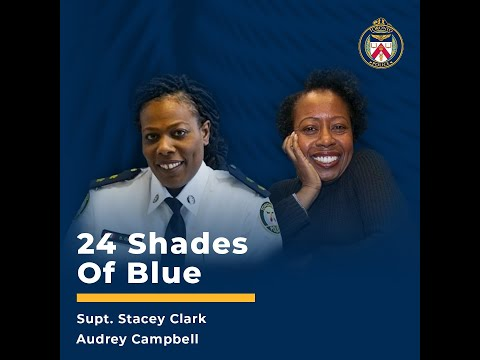 24 Shades of Blue - Stacy Clarke and Audrey Campbell - e05