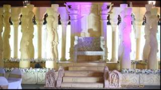 Wedding Sri Lanka 02 08 2015