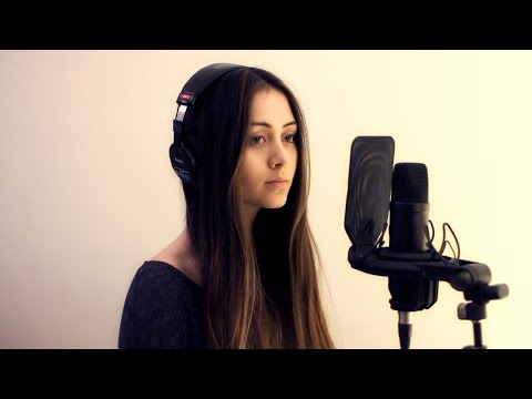 Tekst piosenki Jasmine Thompson - Grand Piano po polsku
