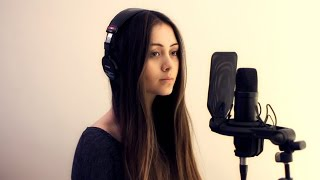Jasmine Thompson - Grand Piano (Cover)