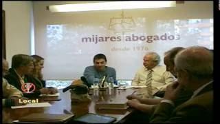 28/10/2016 Los grandes retos urbanísticos de Oviedo II