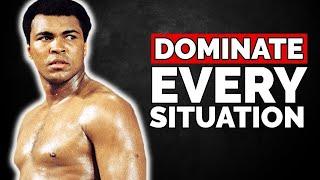 Video Muhammad Ali's Secret To Insane Confidence MP3, 3GP, MP4, WEBM, AVI, FLV Oktober 2018