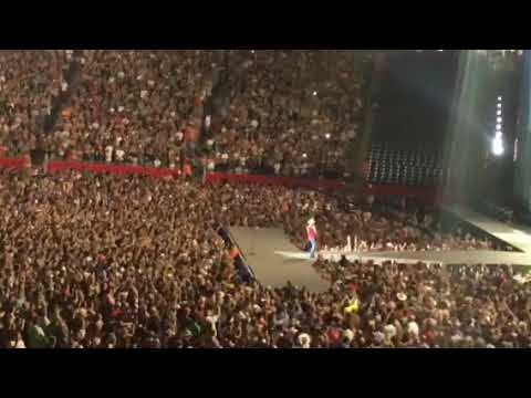 """Video Kenny Chesney """"Get Along"""" 8-2018 download in MP3, 3GP, MP4, WEBM, AVI, FLV January 2017"""