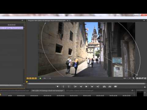 lighting - http://library.creativecow.net/devis_andrew/Premiere-Pro-CS6-Basics_101 In this tutorial, Andrew Devis goes through an under-used effect in Premiere Pro whic...