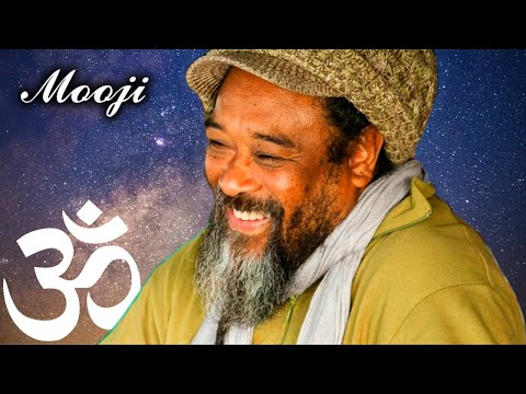 Mooji Guided Meditation: Come Back To Your Self… Feel Your Inherent Peace