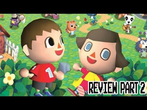 preview-Animal-Crossing:-City-Folk-(Wii)-Game-Review-Part-2-(Kwings)