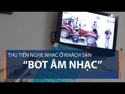 Phim Việt Nam: Khi nghệ thuật đi sau thương mại | VTC1 - Thời lượng: 2 phút, 17 giây.