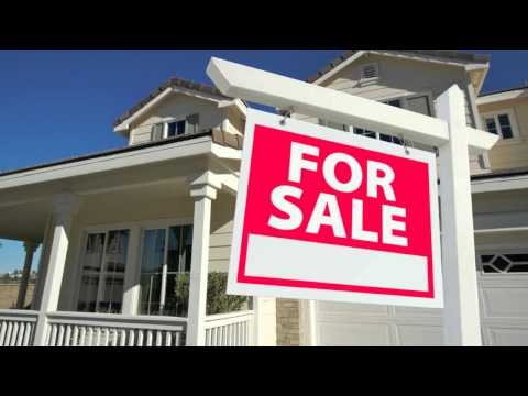 Broadview Heights Real Estate &#8211; Call 216 586 4621 &#8211; SEE VIDEO