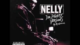 Nelly Tip Drill E.I. Remix
