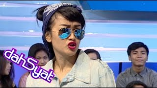 Video Julia Perez Kedatangan Tamu Aneh - dahSyat 29 September 2014 MP3, 3GP, MP4, WEBM, AVI, FLV Juli 2019