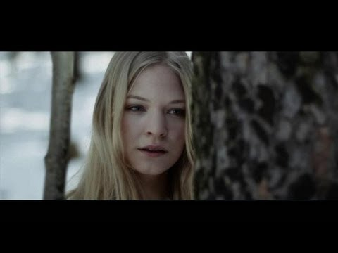 CenturyMedia - HEAVEN SHALL BURN - Hunters Will Be Hunted (OFFICIAL VIDEO) feat. Denise Rombouts. Taken from the album