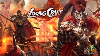Download Video LOONG CRAFT iOS / Android Gameplay HD MP3 3GP MP4