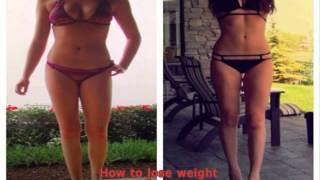 How Long Does It Take To Lose Weight Using Garcinia Cambogia