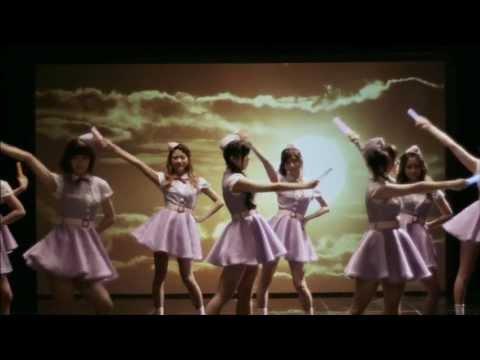 『Truly』 PV (PASSPO☆ #PASSPO )