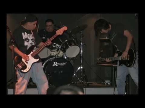 Mugrero   Live on St Pattys Day 2007 (audio only)
