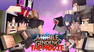 Video MOBILE GENDENG THE MOVIE MP3, 3GP, MP4, WEBM, AVI, FLV Juni 2018