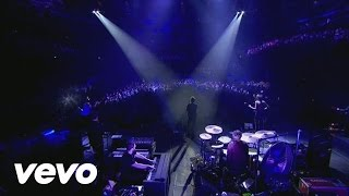 Kasabian - Goodbye Kiss (NYE Re:Wired at The O2)