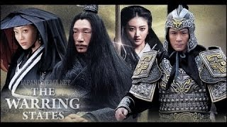 Nonton Warring  Martial Arts Movies Latest China War 2015 Film Subtitle Indonesia Streaming Movie Download