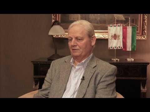 A 7 ÓRÁS VENDÉG: Tarlós István főpolgármester évet értékelt