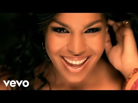 tattoo - Music video by Jordin Sparks performing Tattoo. (C) 2008 Zomba Recording, LLC.