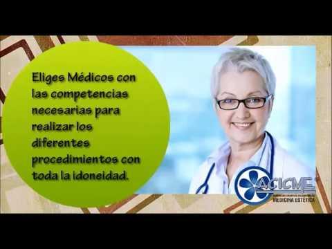 PIELSANADERMA Silvia Mercedes Perafan Constanzo  Dermatólogo