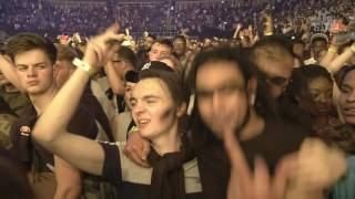Nonton Wiz Khalifa & Taylor Gang - Round 2 - Red Bull Culture Clash 2016 London Film Subtitle Indonesia Streaming Movie Download