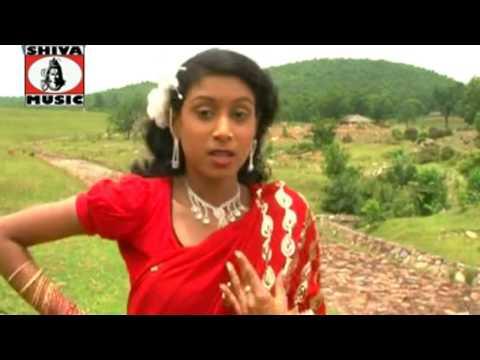 Video Santhali Songs Jharkhand 2017 - Baar Baar | Santhali Video Songs Album - Huldia Kuli download in MP3, 3GP, MP4, WEBM, AVI, FLV January 2017