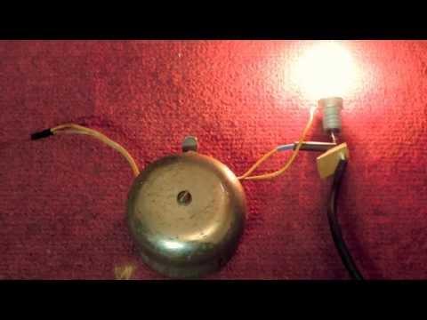 Как сделать с 220 вольт на 127 Интеллект Ру