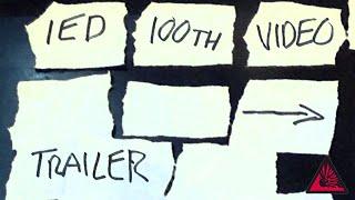 100th Video (Trailer) thumb image