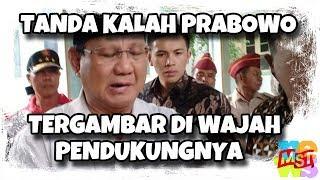 Video Tanda Kalah Prabowo di Wajah Fadli, Fahri, Sandi dan Neno Warisman MP3, 3GP, MP4, WEBM, AVI, FLV Maret 2019
