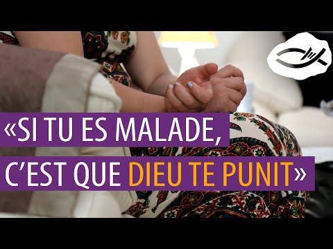 Plein Cadre : Tunisie : Quand Jésus console malgré le deuil