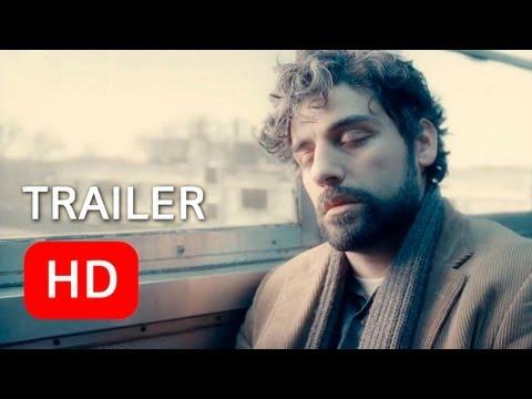 Nouveau trailer pour l'attendu Inside Llewyn Davis des frères Coen