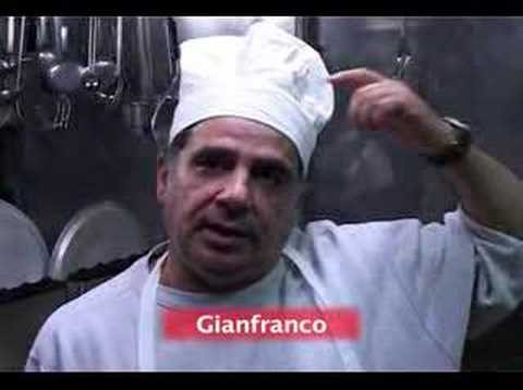 Watch video Sindrome di Down: La Locanda dei Girasoli