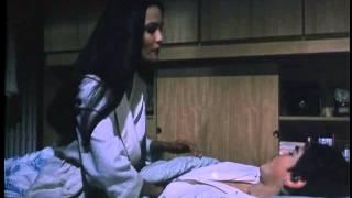 Nonton MALIZIA EROTICA Film Subtitle Indonesia Streaming Movie Download
