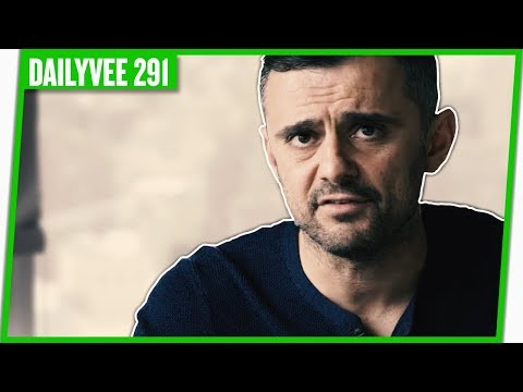 CLOSE YOUR EYES UNTIL YOU'RE 29   DAILYVEE 291 (видео)