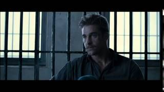 Nonton El gángster (Citizen gangster) (2011) Film Subtitle Indonesia Streaming Movie Download