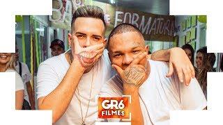 MC Magal e MC G15 - Menor Periferia (GR6 Filmes) DJ Guil Beats