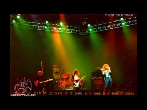 Video Led Zeppelin - 1975 Live Album (US Soundboard Compilation) download in MP3, 3GP, MP4, WEBM, AVI, FLV January 2017