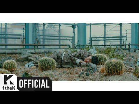 [Teaser] HANHAE(한해) _ In My Dream(나오네 네가) (Feat. Gaeko) (видео)
