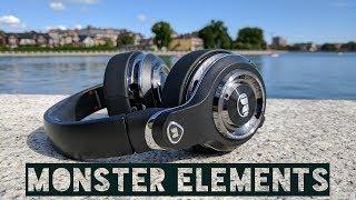 MONSTER ELEMENTS WIRELESS OVER-EARhttps://www.monsterproducts.ru/cat/headphones/over-ear/Elements-Wireless-Over-Ear/Monster-Elements-Wireless-Over-Ear-Black-Slate.htmlПромо-код SHVARZ-03 дает скидку  15% в интернет-магазине www.monsterproducts.ru на все гаджеты Monster.Для предложения сотрудничества обращаться alexandrshvarz@gmail.comПоблагодарить за помощь или угостить чашкой кофеhttps://money.yandex.ru/to/410014760394681Тинькофф банк 5213 2437 3249 7324